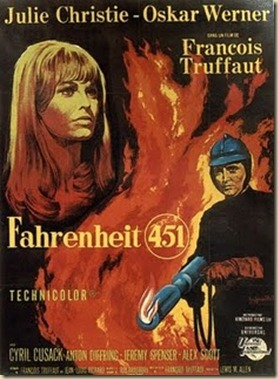 1966_Fahrenheit_451