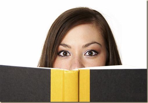 concentração-leitura
