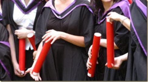diploma mulheres