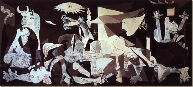 guernica_large