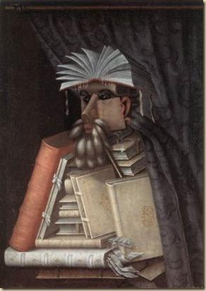 librarian_arcimboldo_1566