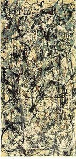 POLLOCK_Cathedral-1947