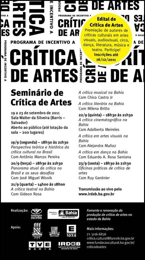 webflyer-seminario-critica-de-artes