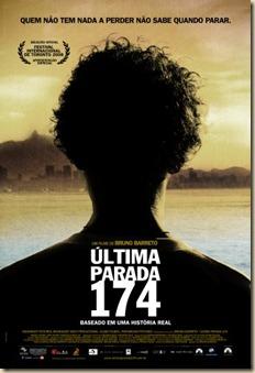 ultima-parada-um-sete-quatro-poster01