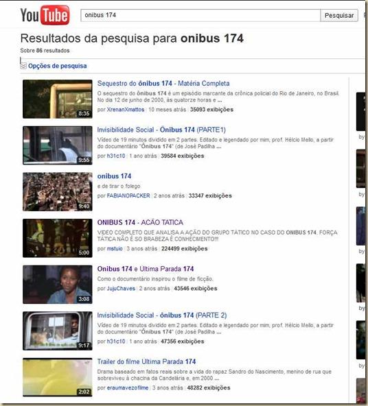 youtube 174