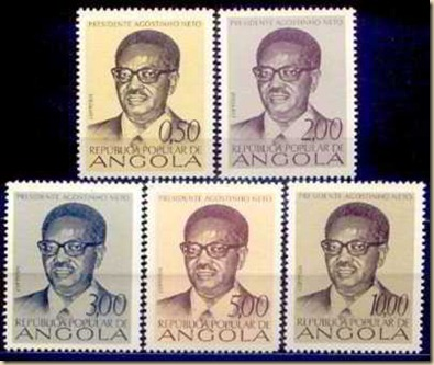angoneto selos