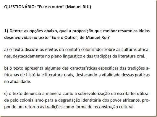 euoutro-questionario1