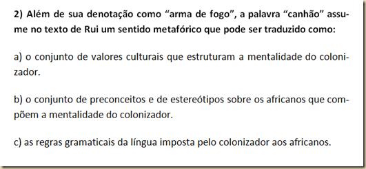 euoutro-questionario2