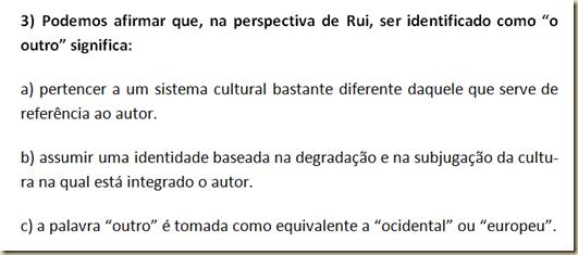 euoutro-questionario3