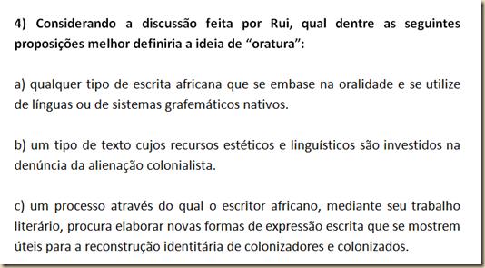 euoutro-questionario4