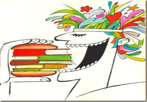 livros-para-comer