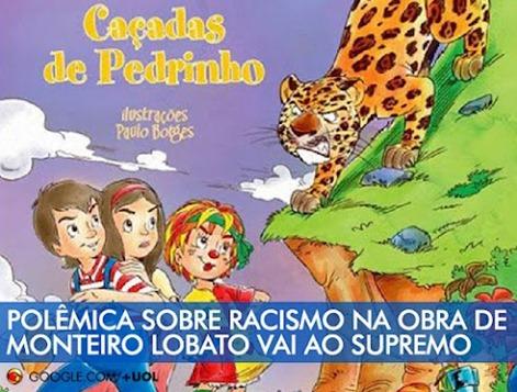 racismo-monteiro-lobato-plu