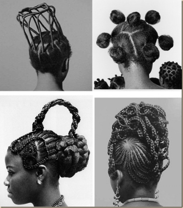 african-hairstyle-Ojeikere-2-e1301595331921