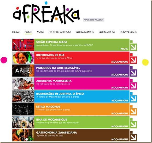 afeaka site 03-2013