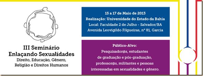 banner_site_IIIenlacando_2julho