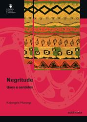 negritude2 capa