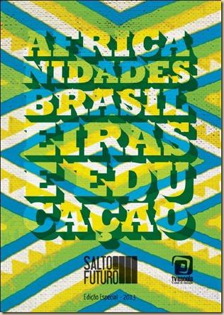 capa_africanidades_brasileiras