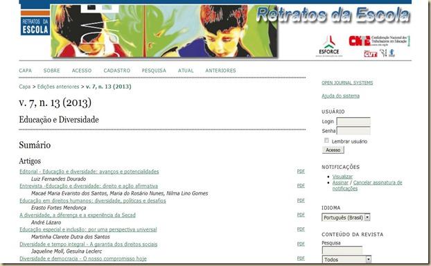 revista educ-diver site n7