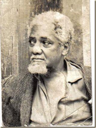 Solano 1969 em Embu