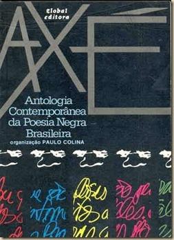 axe-antologia-contempornea-da-poesia-negra-brasileira_capa