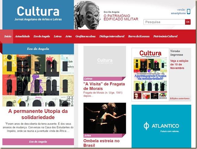 cultura angola jornal nov2014 site