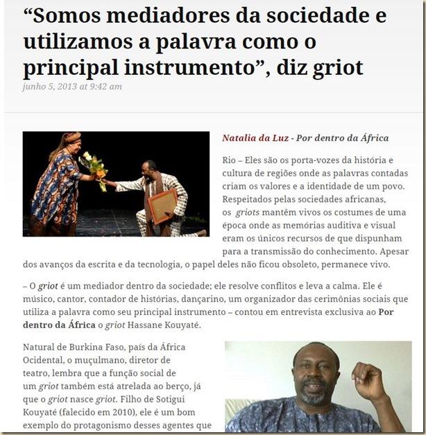 griot_pordentroafrica_03-2015