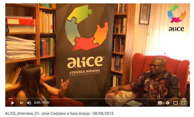 castiano_alice entrevista_YT