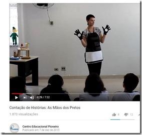 mãospretos_pioneiro YT
