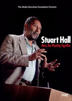 StuartHallRaceTheFloatingSignifier250