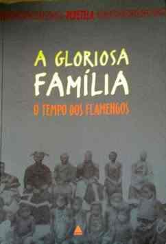 a-gloriosa-familia-capa